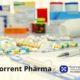 Torrent Pharmaceuticals