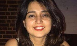 Neha Shorie