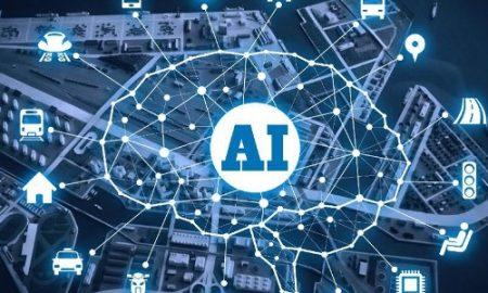 Aartificial Intelligence
