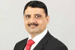 Col Hemraj Singh Parmar