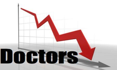 lack-of-doctors