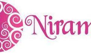 NIRAMAI
