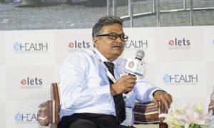 Dr S B Sinha