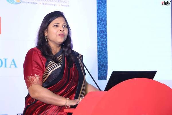 Arpita Khare