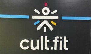 cult fit