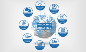 predictive-analytics