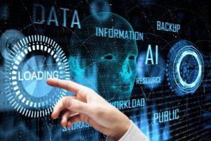 Artificial Intelligence Transforming Healthcare Landscape