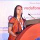 Dr. Madhu Raikwar