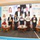 Healthcare Summit-Mumbai