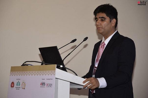 Vishal Mahajan