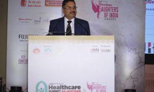 Dinesh Kumar Goyal