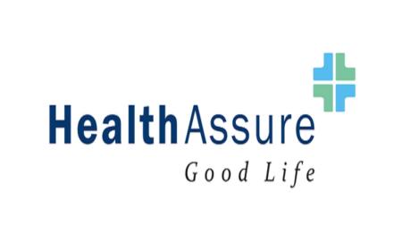 HealthAssure