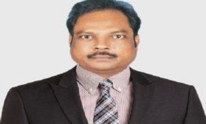 Ranga Sudhakar