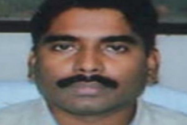 Md Ghulam Ali Ansari