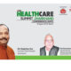 Healthcare Summit Jharkhand