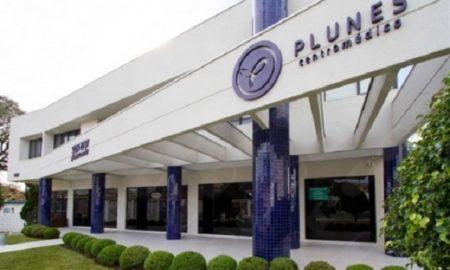 Plunes