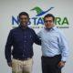 NestaVera Group