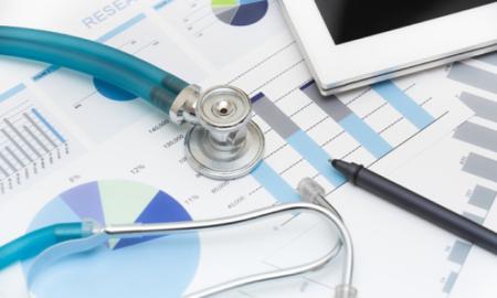 Skilling healthcare