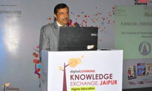 Naresh Kumar Thakral