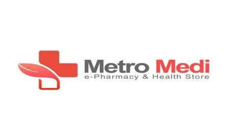 MetroMedi