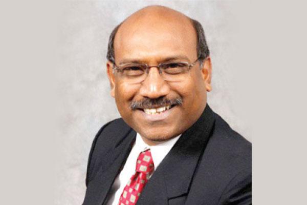 Raj Shekher Janapareddy