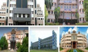 medical college Tamil Nadu
