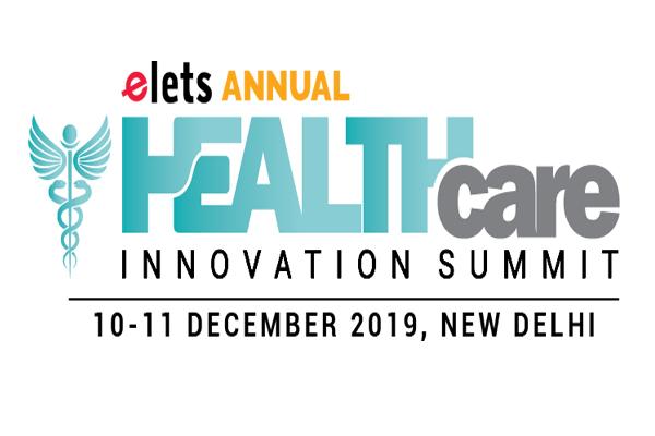 Annual Healthcare Innovation Summit 2019