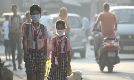 Delhi NCR Schools
