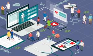 Effective Healthcare Services