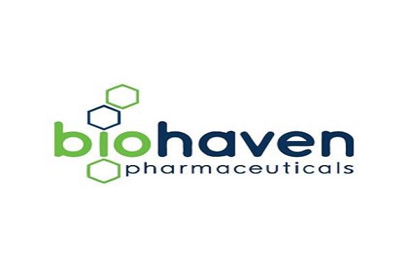 Biohaven Pharma