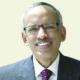 Dr Aloke Mullick