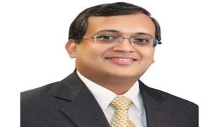 Ravish Mittal