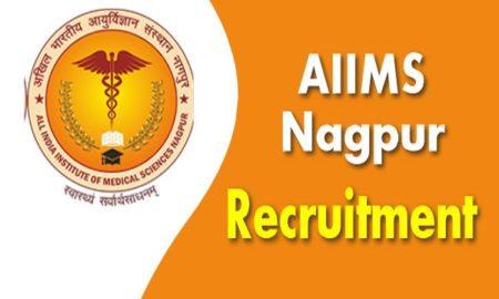 AIIMS-Nagpur