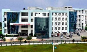Gian Sagar College