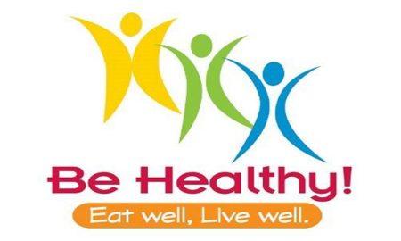 Students' health