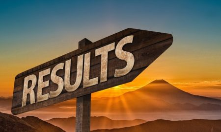 aiims phd result 2019