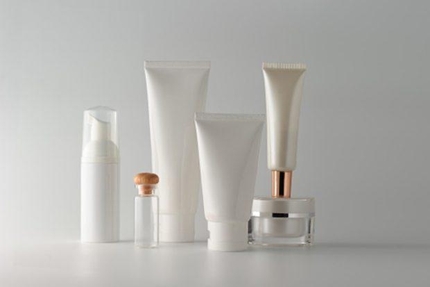 Fair skin cream-1