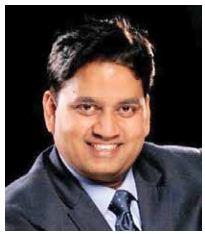 Prem Sharma, CEO & Founder, DayToDay