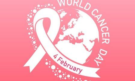 World Cancer Day Breast Cancer