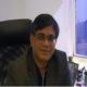 Sharad Tyagi