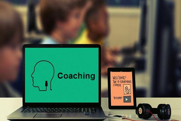 Karnataka govt free coaching