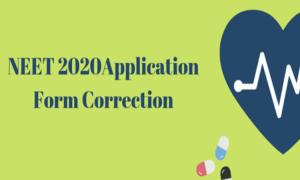 NEET-2020-Application-Form
