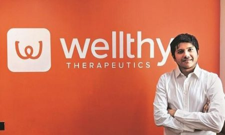 Wellthy Therapeutics