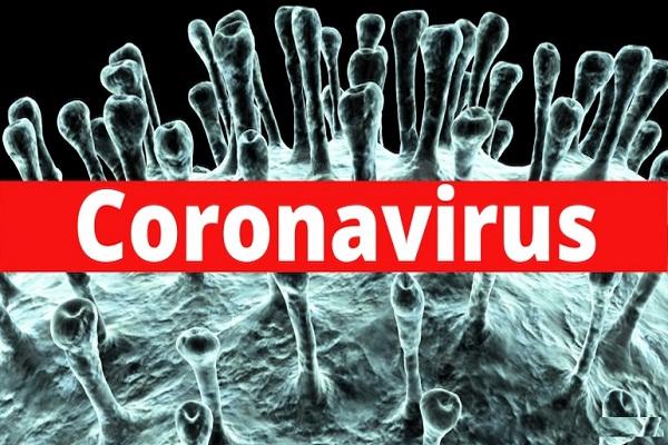AIIMS Coronavirus