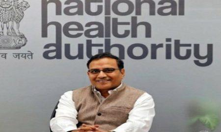 Dr Indu Bhushan