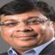Rajiv Nath