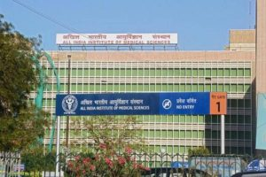 AIIMS OPD services