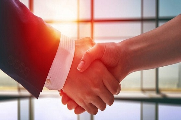 Omron Healthcare, Lupin join hands