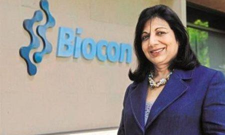 Biocon Ltd