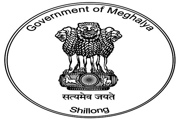 Government of Meghalaya